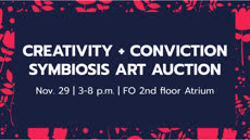Information regarding Symbiosis-LOTUS Art Auction is as follows Start date is November 14 2018 and End Date is November 29 2018 and File is Browse and File Name is 1542214990_comp.jpg and Panel is Main and Affiliation is Recognized Student Organization and Name is Rishabh Lohray and Email is rxl150630@utdallas.edu and Group Name is Symbiosis at UT Dallas and Name of Ad/Event is Symbiosis-LOTUS Art Auction and