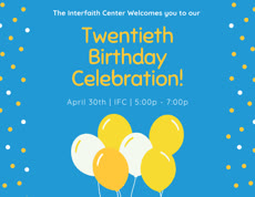 Information regarding IFC Spring Open House is as follows Start date is April 23 2019 and End Date is April 30 2019 and File is Browse and File Name is Copy-of-Untitled1_comp.jpg and Name of Ad/Event is IFC Spring Open House and Group Name is Interfaith Center and Panel is Main and Affiliation is Recognized Student Organization and Are you a student or a department? is Student and Name is Taylor Richter and Email is trichte2@jhu.edu and