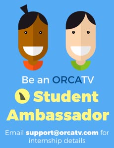 Information regarding JHU DC Advertise Student Ambassador is as follows Start date is January 26 2016 and End Date is January 15 2018 and Name is Adam and Email is adam.podlisky@orcatv.com and File is Browse and File Name is Student-Ambassador-Flyer-Portrait_comp1_comp.jpg and Name of Ad/Event is JHU DC Advertise Student Ambassador and Group Name is Orca and Affiliation is Recognized Student Organization and Panel is Side and
