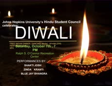 Information regarding Diwali is as follows Create Your Own Tags: is #HSC and Start date is September 18 2017 and End Date is October 07 2017 and Email is agupta76@jhu.edu and Name is Amolika Gupta and File is Browse and Name of Ad/Event is Diwali and Group Name is Hindu Students Council and File Name is diwali-flyer_comp.jpg and Panel is Main and Affiliation is Recognized Student Organization and