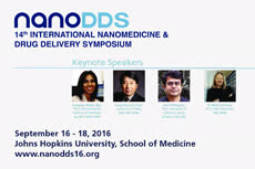 Information regarding NanoDDS is as follows Start date is August 30 2016 and End Date is September 16 2016 and File is Browse and Affiliation is Department and File Name is nanodds-900x600_comp.jpg and Group Name is INBT and Panel is Main and Name is Martin Rietveld and Name of Ad/Event is NanoDDS and Email is rietveld@jhu.edu and