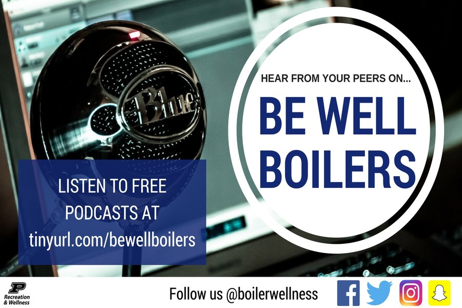 Information regarding Be Well Boilers Podcast is as follows Start date is April 13 2018 and End Date is April 27 2018 and Group Name is Apogee and Name of Ad/Event is Be Well Boilers Podcast and File is Browse and Name is Devin Woodard and Email is dwoodard@apogee.us and File Name is rsz_be_well_boilers_podcast_2_comp.jpg and Panel is Main and Affiliation is purdueu recognized student organization and