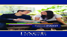 Information regarding Pace Path 3 is as follows Create Your Own Tags: is #PacePath #PaceU and Start date is October 24 2018 and End Date is December 21 2018 and File is Browse and Name is Caitlin Grand and Email is cgrand@pace.edu and File Name is Back-Cover_v2_comp.jpg and Name of Ad/Event is Pace Path 3 and Affiliation is recognized student organization and Panel is Side and