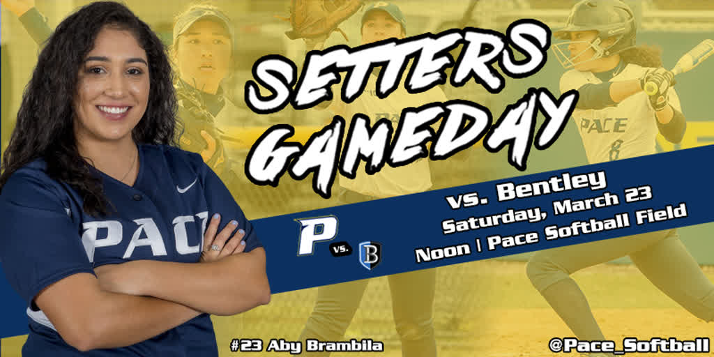 Information regarding Softball game is as follows Start date is March 15 2019 and End Date is March 23 2019 and Group Name is Athletics and File is Browse and Affiliation is Department and File Name is SB-Gameday_comp.jpg and Name is Jim Sheehan and Email is jsheehan@pace.edu and Panel is Main and Name of Ad/Event is Softball game and