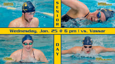 Information regarding Swim Meet 1-24-17 is as follows Start date is January 24 2017 and End Date is January 25 2017 and File is Browse and Name is David Spiegel and Affiliation is Department and Email is dspiegel@pace.edu and File Name is SeniorDayTV_comp.jpg and Panel is Main and Name of Ad/Event is Swim Meet 1-24-17 and