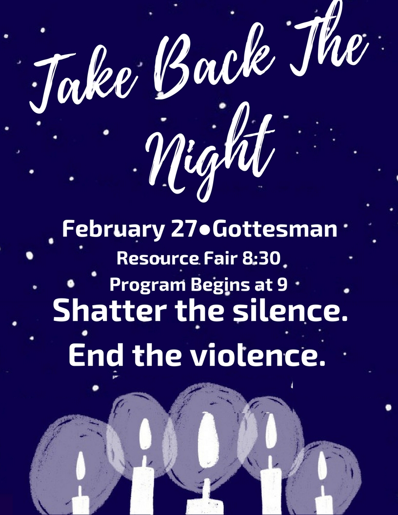 Information regarding Take Back The Night is as follows Start date is February 12 2018 and End Date is February 28 2018 and File is Browse and Email is edoolin@pace.edu and File Name is Take-back-the-night-poster_comp.jpg and Affiliation is recognized student organization and Panel is Side and Name is Take Back The Night and Group Name is UPC and FIRE and