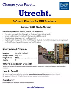 Information regarding Pace Study Abroad Flyers is as follows Create Your Own Tags: is #PaceStudyAbroad and Start date is September 21 2016 and End Date is July 31 2017 and File is Browse and File Name is Utrecht-Summer-2017_comp.jpg and Email is kbyrne3@pace.edu and Name is Kristina Byrne and Name of Ad/Event is Pace Study Abroad Flyers and Affiliation is recognized student organization and Panel is Side and Group Name is Study Abroad and