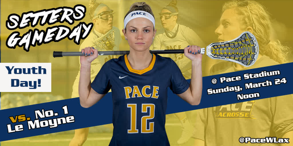 Information regarding WLAX game day is as follows Start date is March 19 2019 and End Date is March 24 2019 and Group Name is Athletics and File is Browse and Affiliation is Department and File Name is WLAX-Gameday-3-24_comp.jpg and Name is Jim Sheehan and Email is jsheehan@pace.edu and Panel is Main and Name of Ad/Event is WLAX game day and