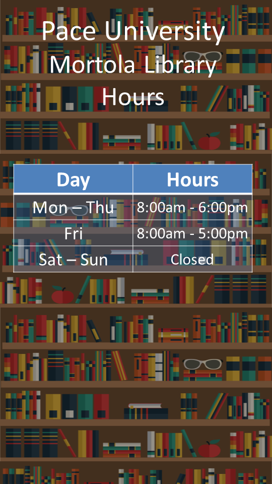 Information regarding Library Hours - PLV is as follows Start date is January 03 2018 and End Date is May 31 2018 and Email is bking@apogee.us and Name is Brandon King and File is Browse and File Name is library-plv_comp.jpg and Name of Ad/Event is Library Hours - PLV and Affiliation is Other and Panel is Side and