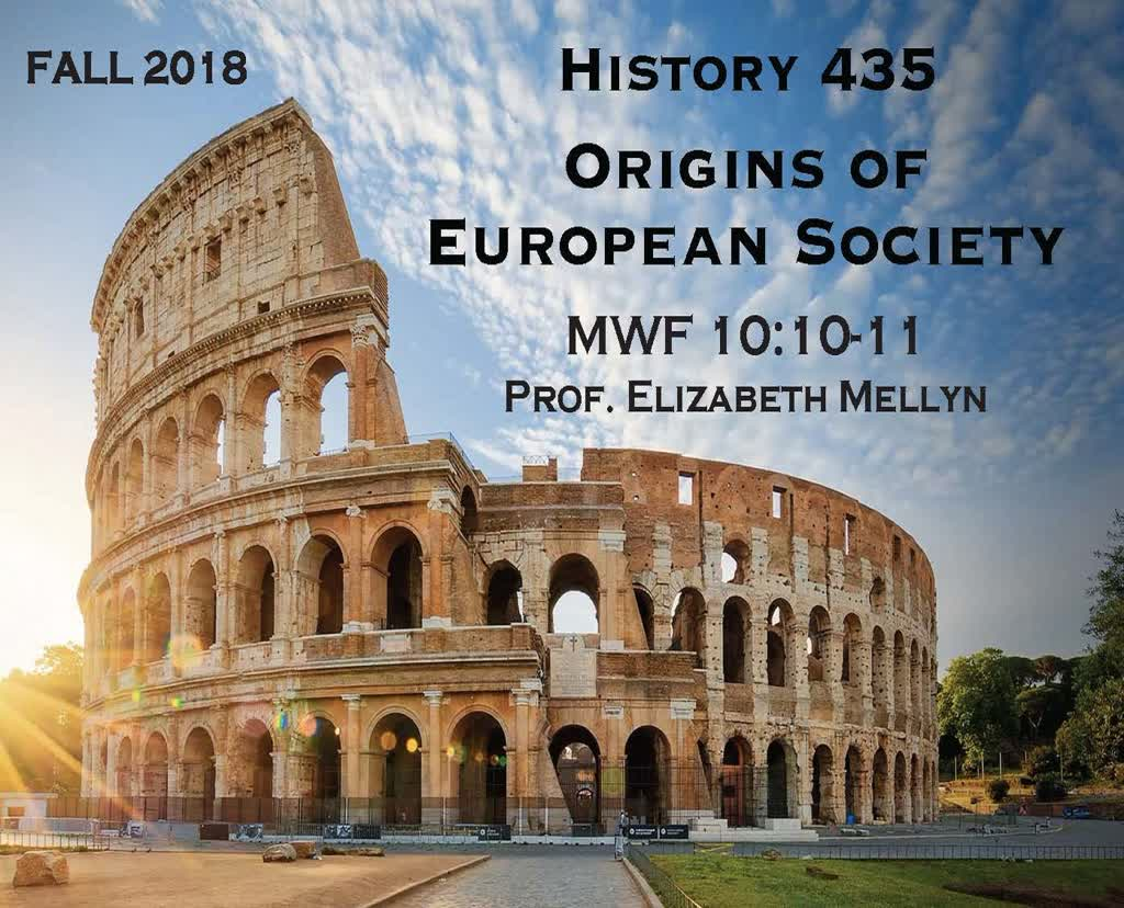 Information regarding HIST435 is as follows Create Your Own Tag: is #HIST435 and Start date is April 26 2018 and End Date is September 14 2018 and File is Browse and Affiliation is Department and Name of Ad/Event is HIST435 and Group Name is History and File Name is HIST-435-2-letter_comp.jpg and Name is Laura Simard and Email is laura.simard@unh.edu and Panel is Main and