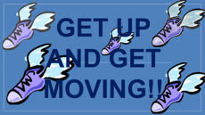 Information regarding Get Up and Get Moving is as follows Start date is April 10 2018 and End Date is April 23 2018 and Group Name is Academic Advising and File is Browse and Affiliation is Department and Name of Ad/Event is Get Up and Get Moving and File Name is get-up-and-get-moving_comp.jpg and Name is Kaitlyn Squibb and Email is kaitlyn.squibb@unh.edu and Panel is Main and